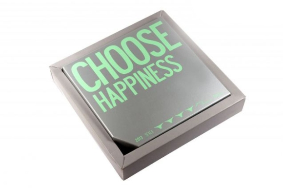 choose-hapiness